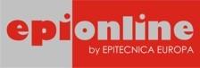 EPI-ONLINE