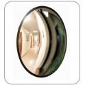 Espejo de Seguridad Ø 500 mm para Interior